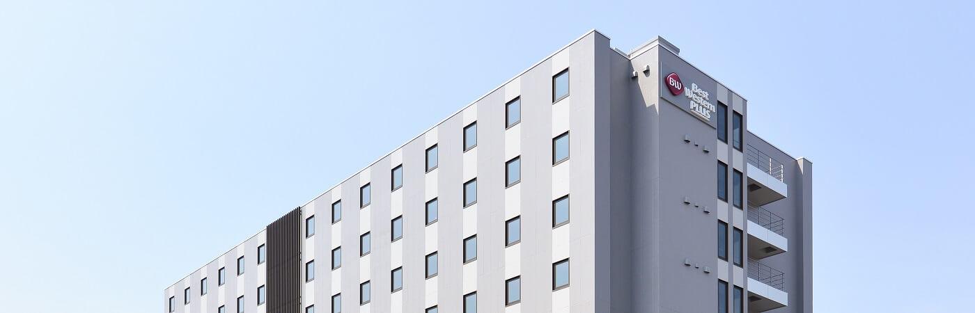 お問い合わせ|ベストウェスタンプラスホテルフィーノ千歳【公式】