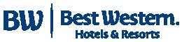 ベストウェスタンホテルグループ