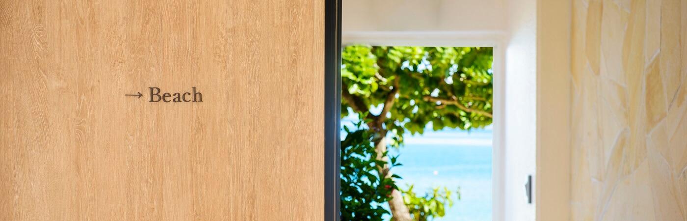 レストランビュッフェ提供方法変更のお知らせ|ニュース|ベストウェスタン沖縄幸喜ビーチ【公式】