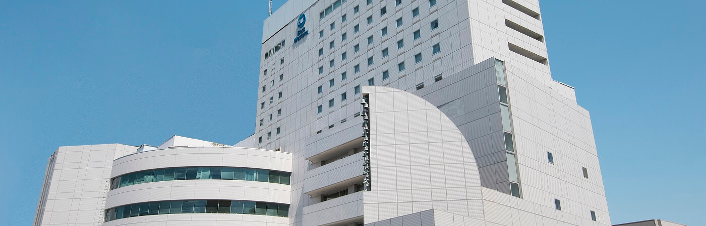 交通のご案内|ベストウェスタン レンブラントホテル東京町田【公式】