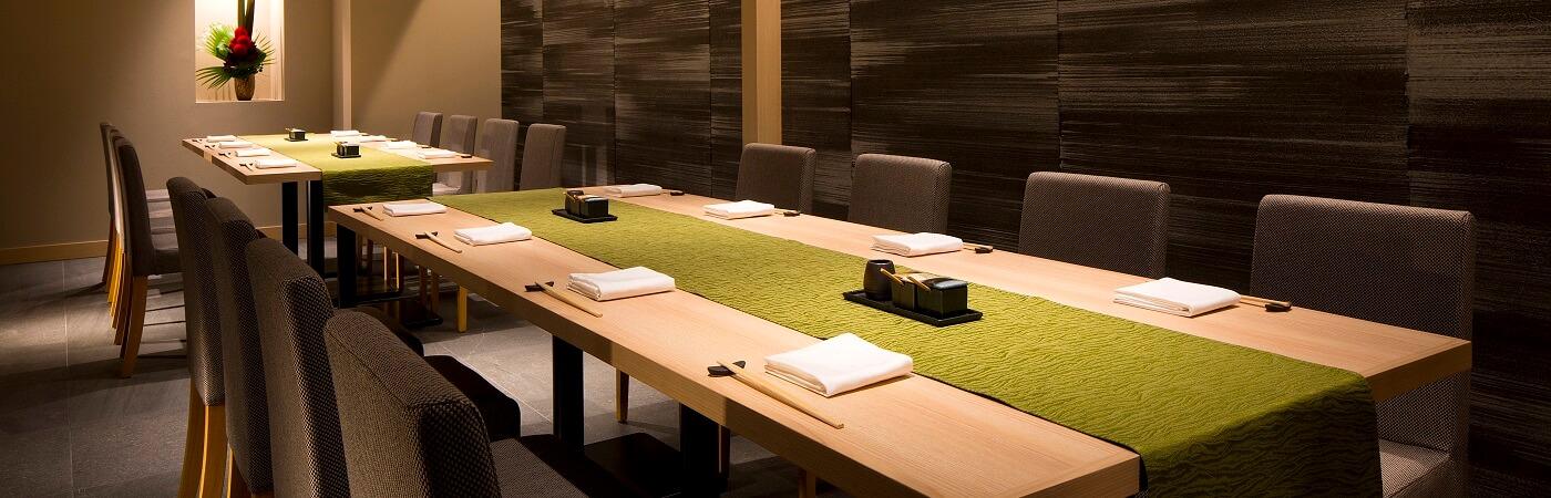 テナント施設|ベストウェスタン レンブラントホテル東京町田【公式】