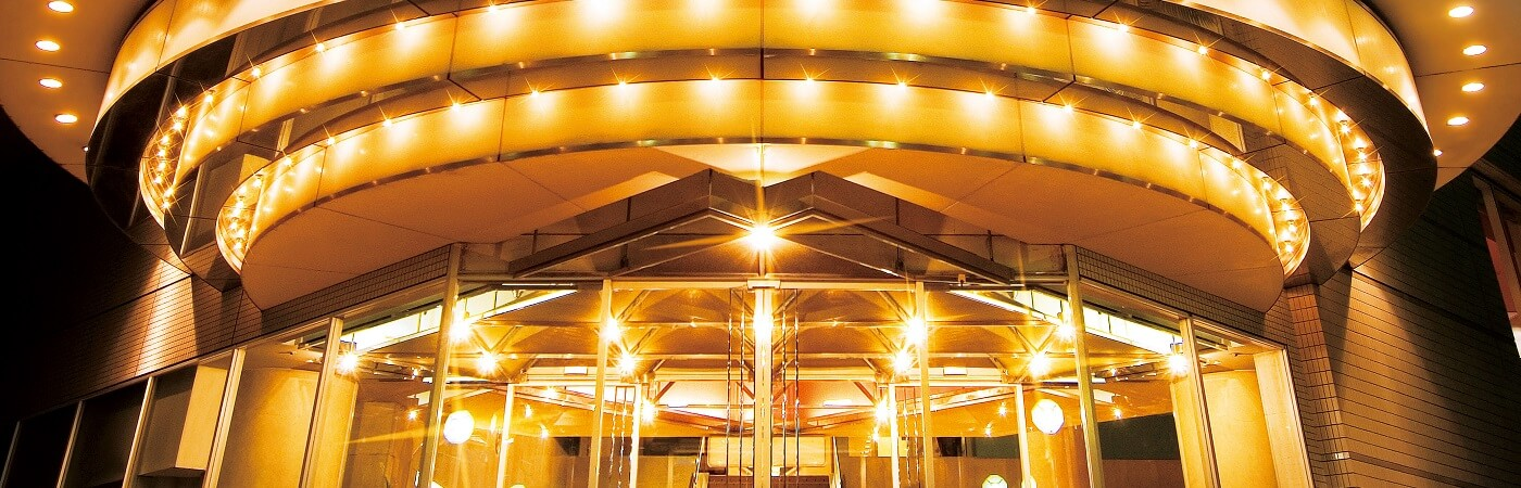 よくあるご質問|インフォメーション|ベストウェスタン レンブラントホテル東京町田【公式】町田最大の宴会場・宿泊・会議・結婚式