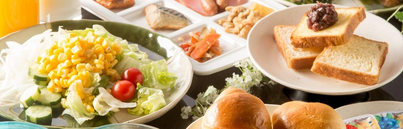 日本料理 志摩|レストラン|ベストウェスタンホテル名古屋【公式】名古屋栄駅徒歩3分ご宿泊