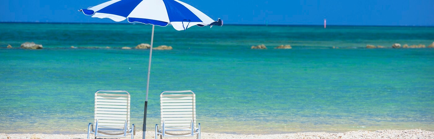 レストランビュッフェ提供方法変更のお知らせ|ニュース|ベストウェスタン沖縄恩納ビーチ【公式】