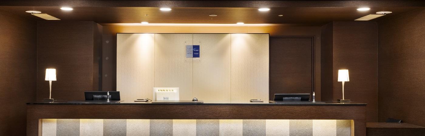 よくあるご質問|インフォメーション|非公開: ベストウェスタンホテルフィーノ大阪心斎橋