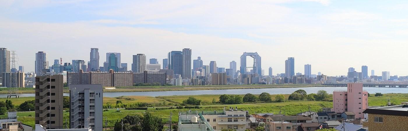 交通のご案内|シュアステイプラスホテル by ベストウェスタン新大阪