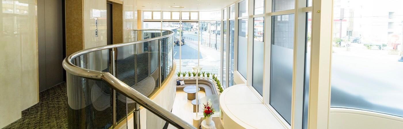 設備・サービス|シュアステイプラスホテル by ベストウェスタン新大阪【公式】