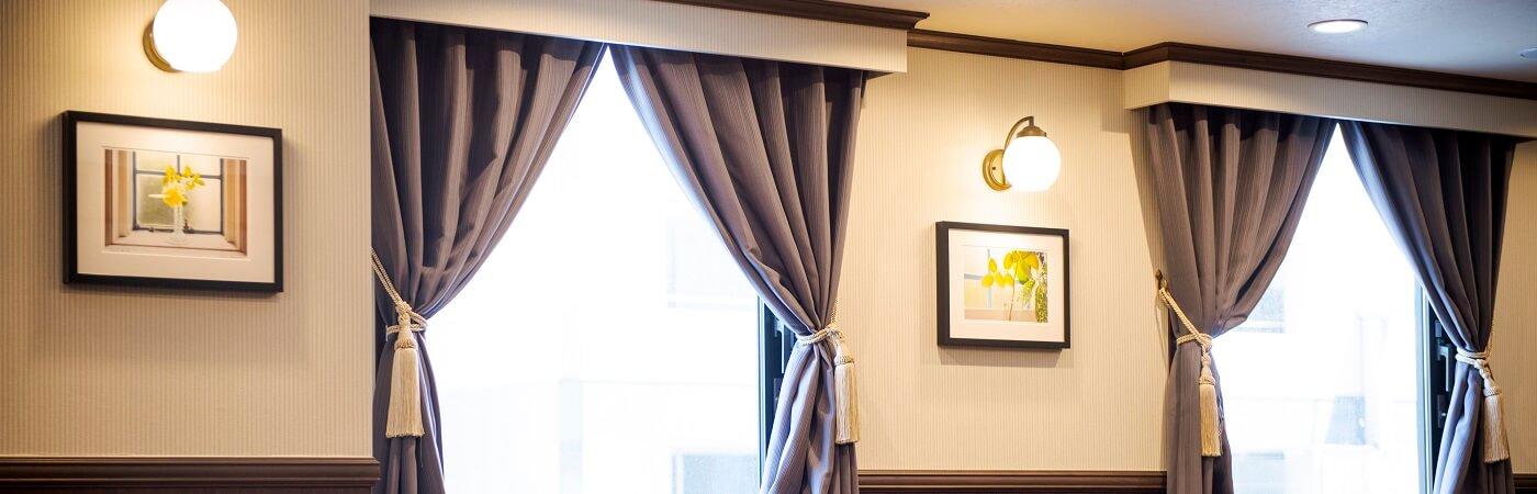 レストラン|ベストウェスタンホテルフィーノ新横浜【公式】新横浜駅より徒歩5分