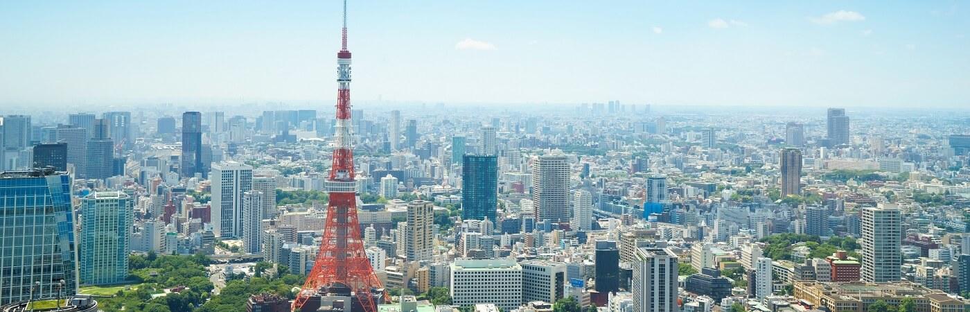 周辺施設|ベストウェスタンホテルフィーノ東京赤坂【公式】