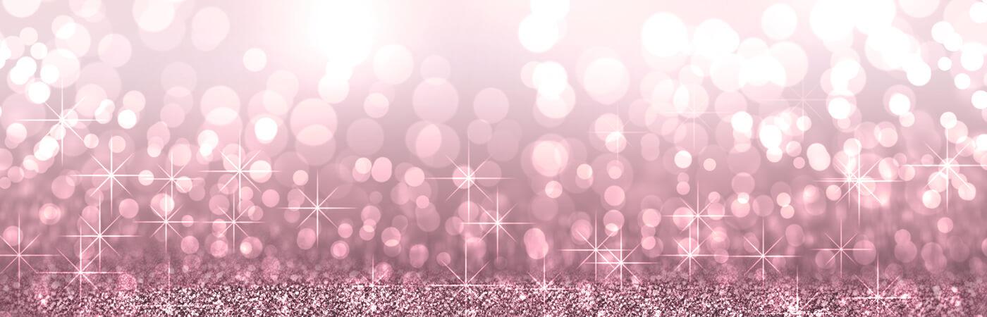 イベント|ご宴会・会議|ベストウェスタン横浜【公式】鶴見駅徒歩3分ご宿泊