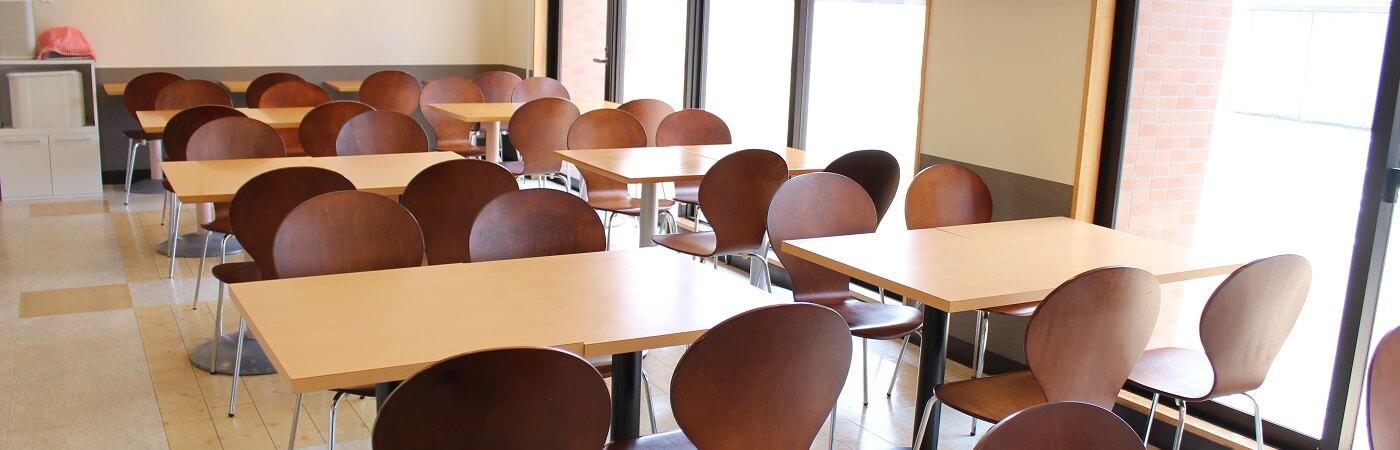 レストラン|ベストウェスタン ザ ジャポナイズ米沢【公式】米沢駅徒歩3分ご宿泊