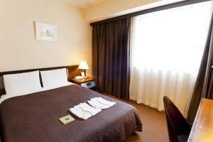 ベストウェスタンホテル名古屋|カップルプラン