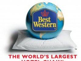 BestWestern-Linchi-Kwok-Blog1-280x210