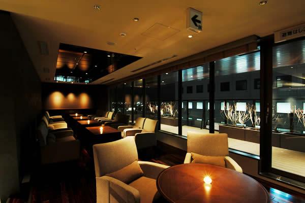 完全貸切◆パーティープラン◆リストランテ フィーノ(PDF)