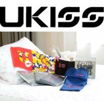 UKISS