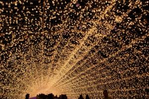 Illuminations_Nabananosato