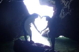 ベストウェスタンリゾート沖縄幸喜ビーチ|沖縄シーカヤック「やどかり島カヤックツアー」