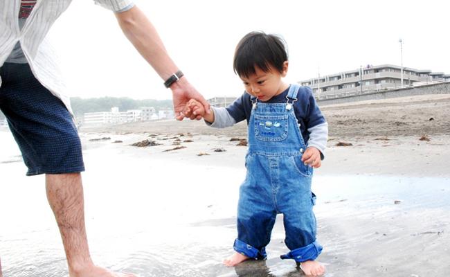 ベストウェスタンリゾート沖縄恩納ビーチ |アクティビティ