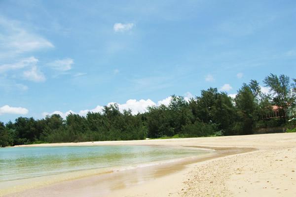 よりアクティブに海を遊びつくす!<br />それぞれの楽しみ方のご提案