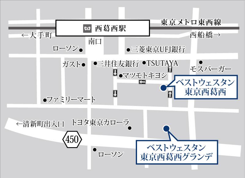BWTNG_map_gr