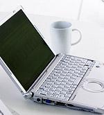 RENTAL PC|レンタルパソコン