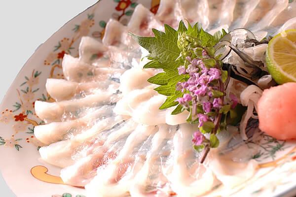 日本料理 会席 町田 夢櫻