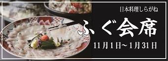 fugu_siragane