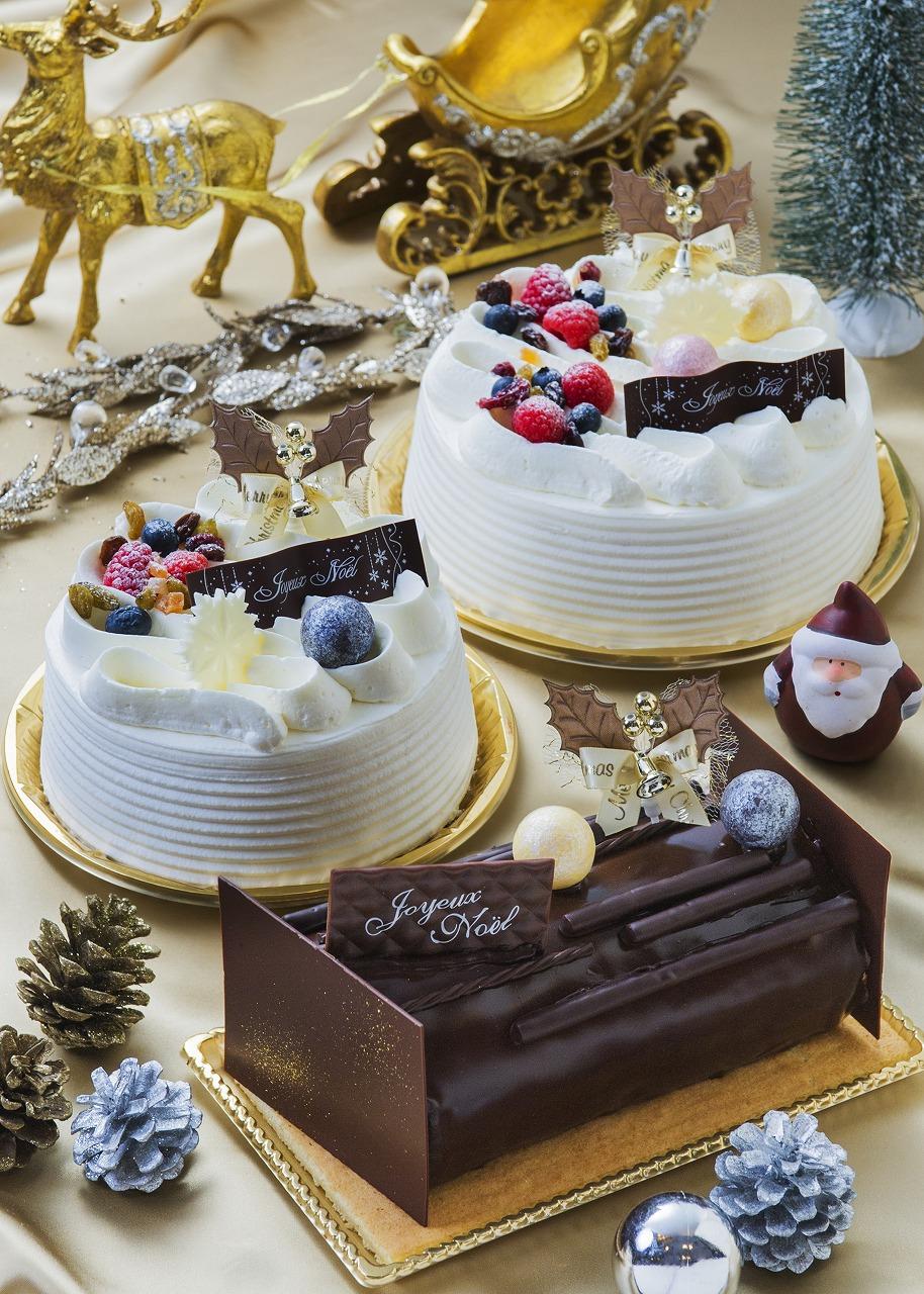 cake_all
