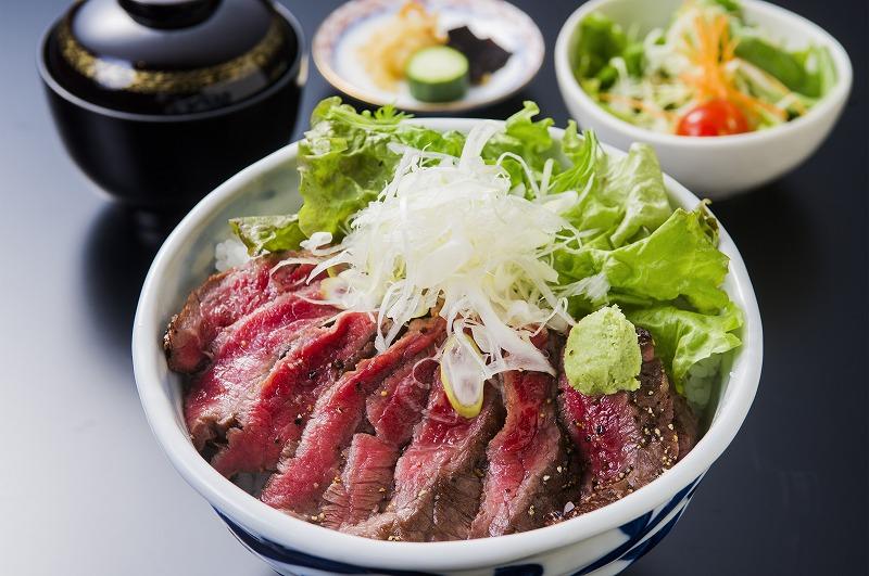 s-2017_steak