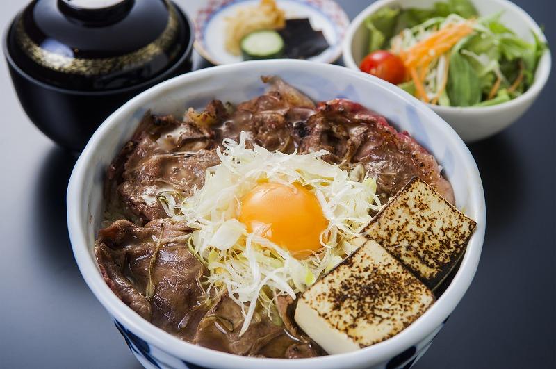 s-2017_sukiyaki