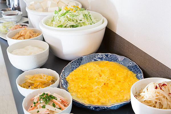 朝食レストラン【KURAMOTO】