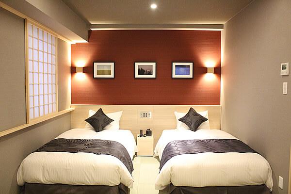 ベストウェスタンプラスホテルフィーノ千歳公式HPがオープン!宿泊予約の受付を開始!