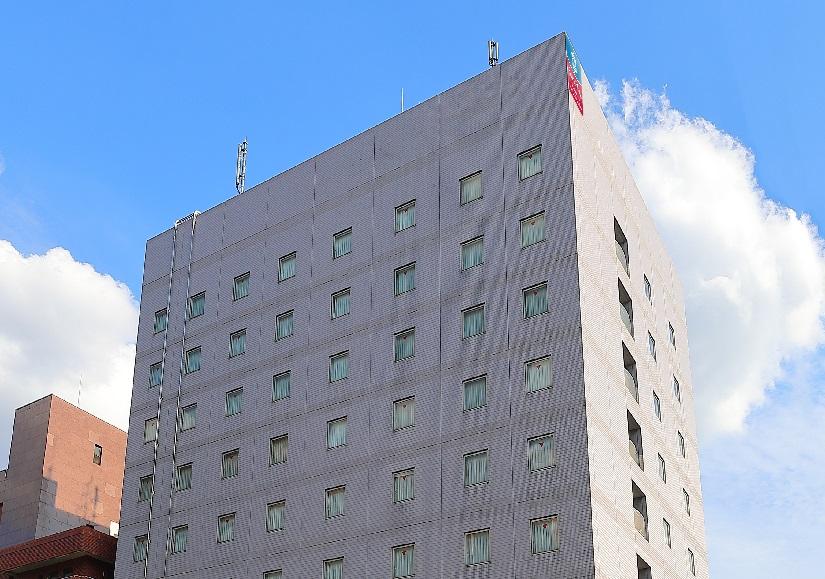 12月20日 シュアステイプラスホテル新大阪がリブランドオープン!