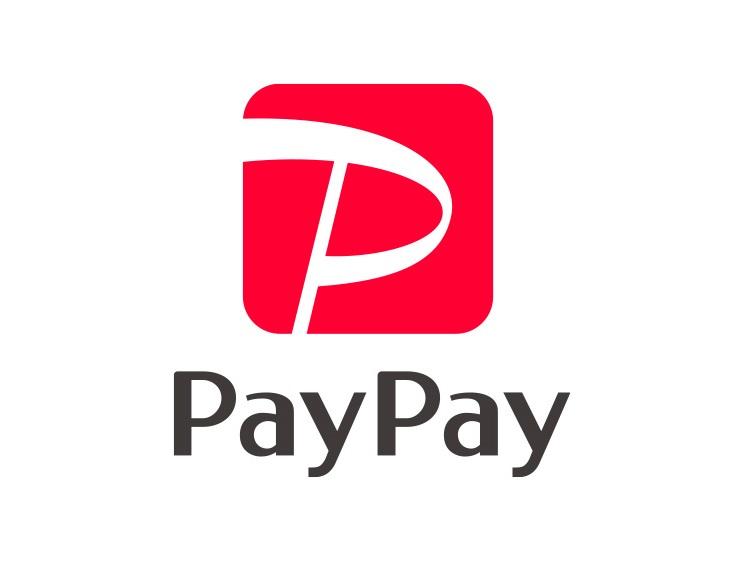 ホテルでのお支払いに、キャッシュレス支払サービス「PayPay」を導入!