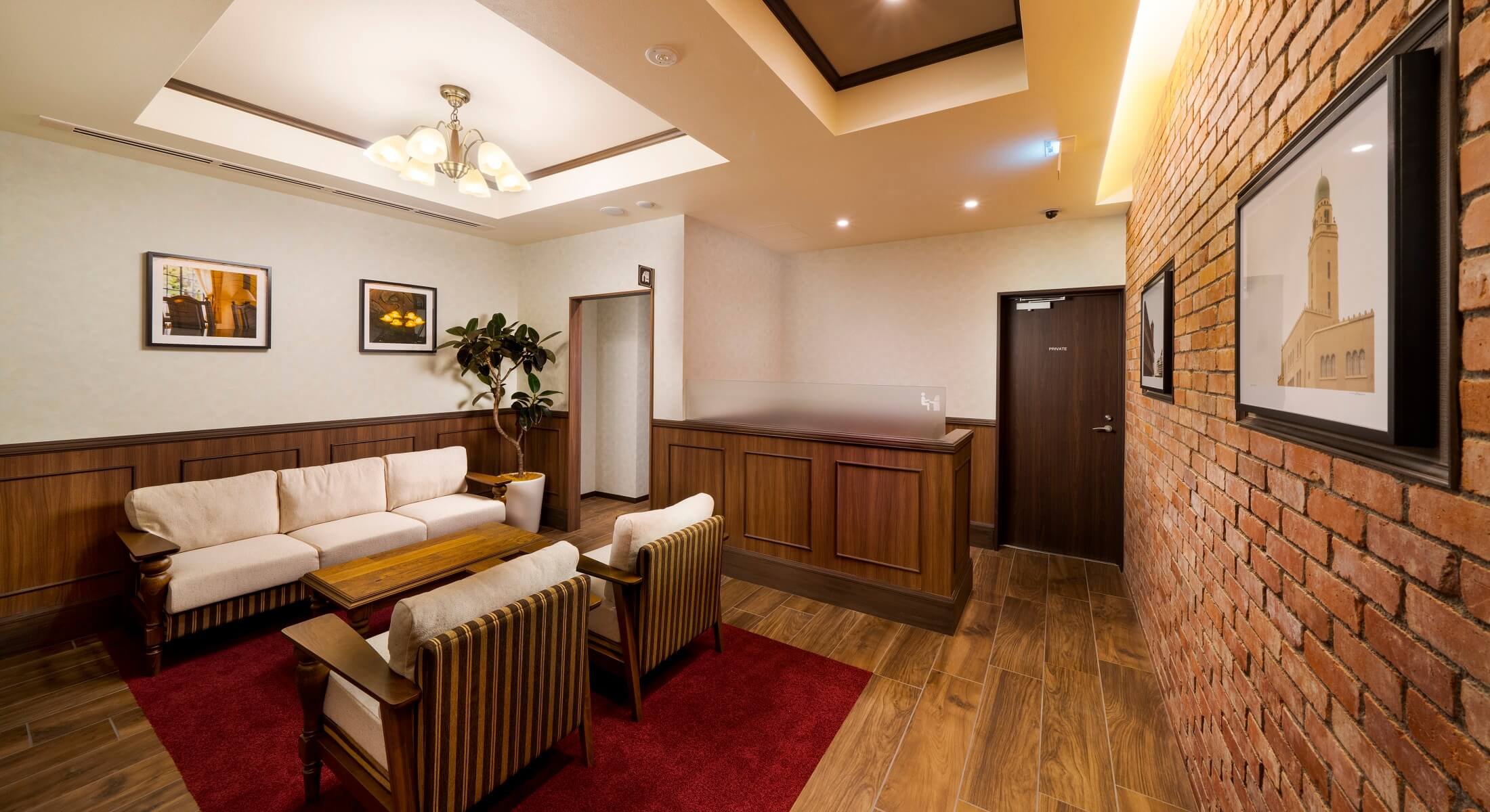 ホテル フィーノ ウェスタン 新横浜 ベスト