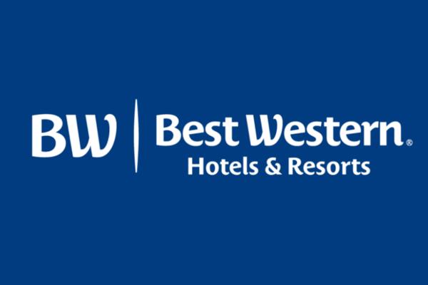 ベストウェスタンホテルグループにおける 新型コロナウイルス対策のお知らせ