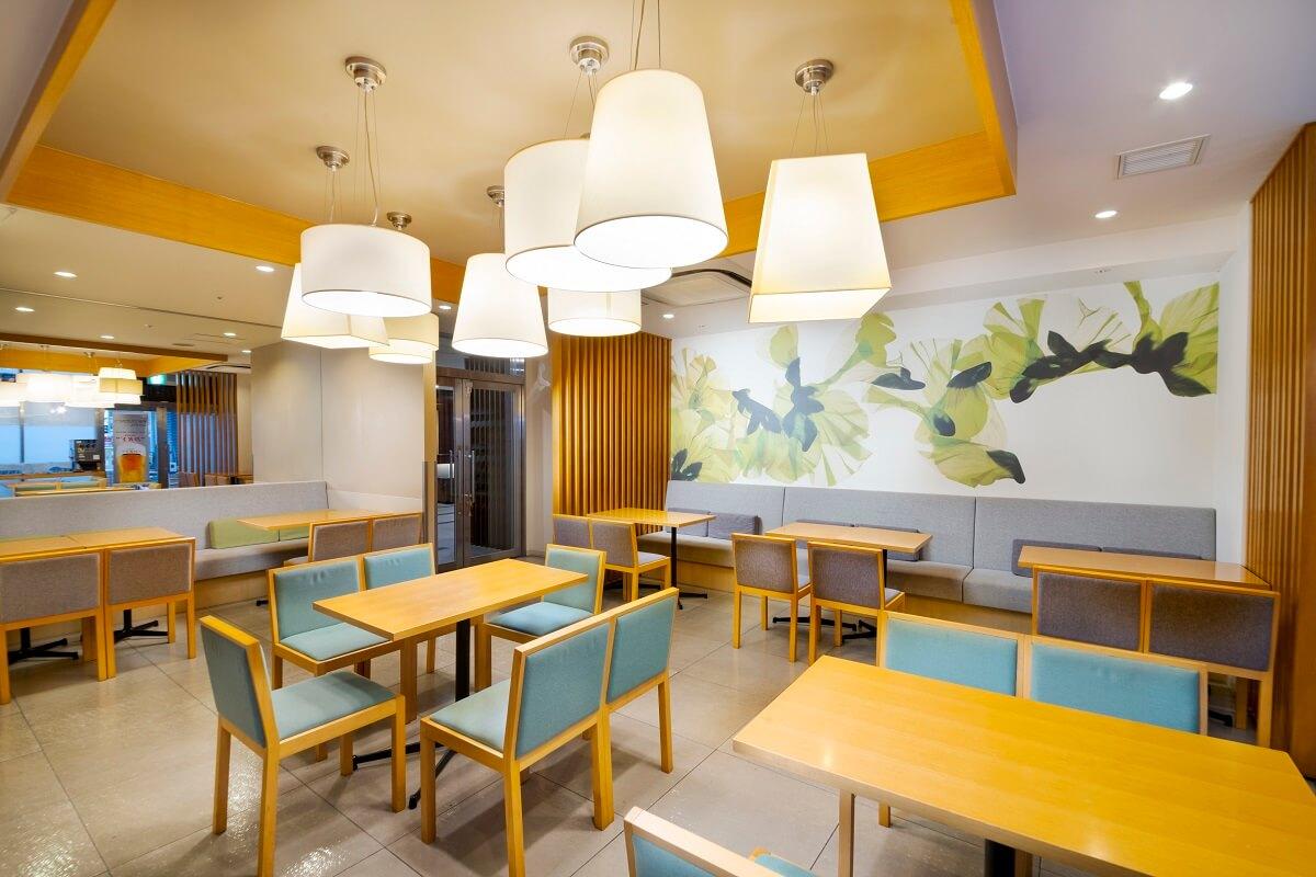 BWOsaka__Restaurant